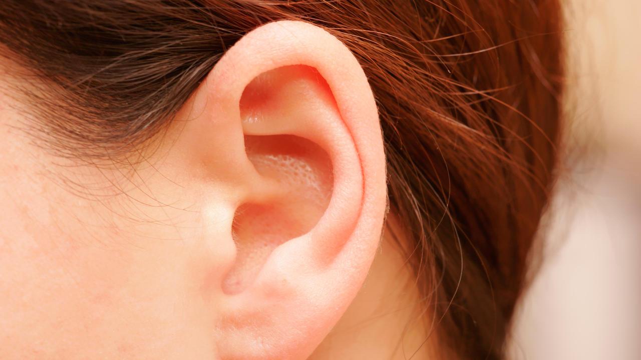 Ploppend-oor-fit-met- ingrid